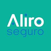 bradesco-seguros-logo-790BF7AF22-seeklog