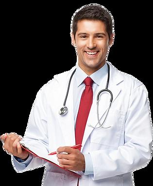bsb-medico-png.png