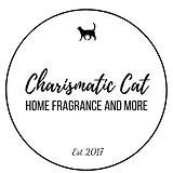 Charismatic Cat
