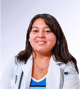Dra Veronica Ojeda.png