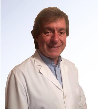 Dr Alberto Cafferata.png