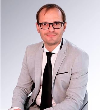Dr Adrian Proietti.png