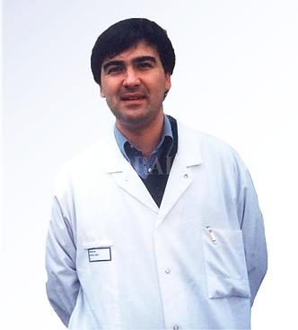 Dr Mariano Taverna.png