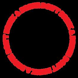 DONTDRINKANDDRIVEcircle.png
