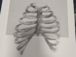 Manual de Cirurgia torácica