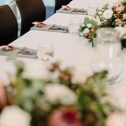 Wedding563.jpg