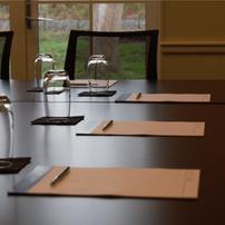 Capture boardroom.PNG