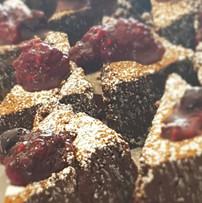 Food Brownie.jpg