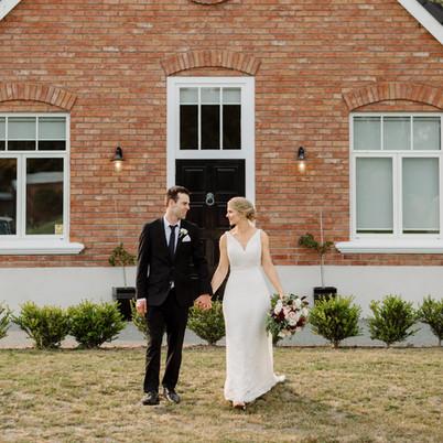 Wedding568.jpg