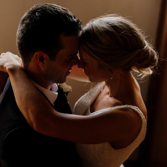 Wedding577.jpg