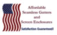 Final logo ASG.jpg