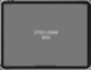 iPad-Pro-13-Landscape-Silver.png