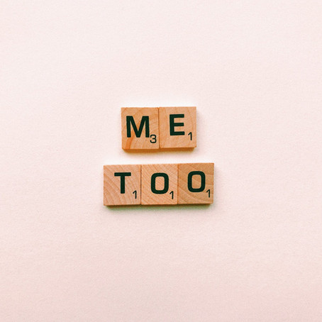Bill Cosby and the MeToo Movement — An Open Letter to Survivors