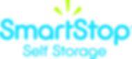 SmartStop.logo_copy.eps.png