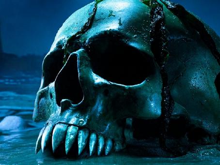 [Crítica] American Horror Story: Red Tide poderia ser perfeita, mas morre na praia