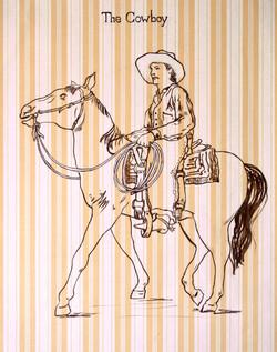 Cowboy 1.