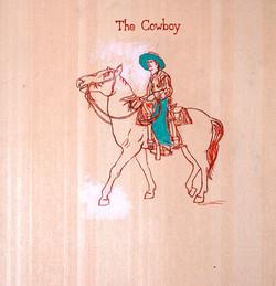 Cowboy 2.