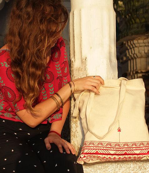 hand bag, bag design, canvas bag, woman bag, embroidery bag, tote bag, printed tote bg