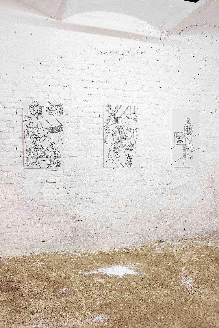 Exhibition View_9.jpg