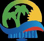 Logo ADIN.png