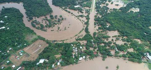 inundaciones.png
