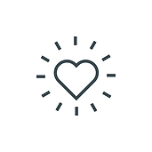 Icon_Heart-White.png