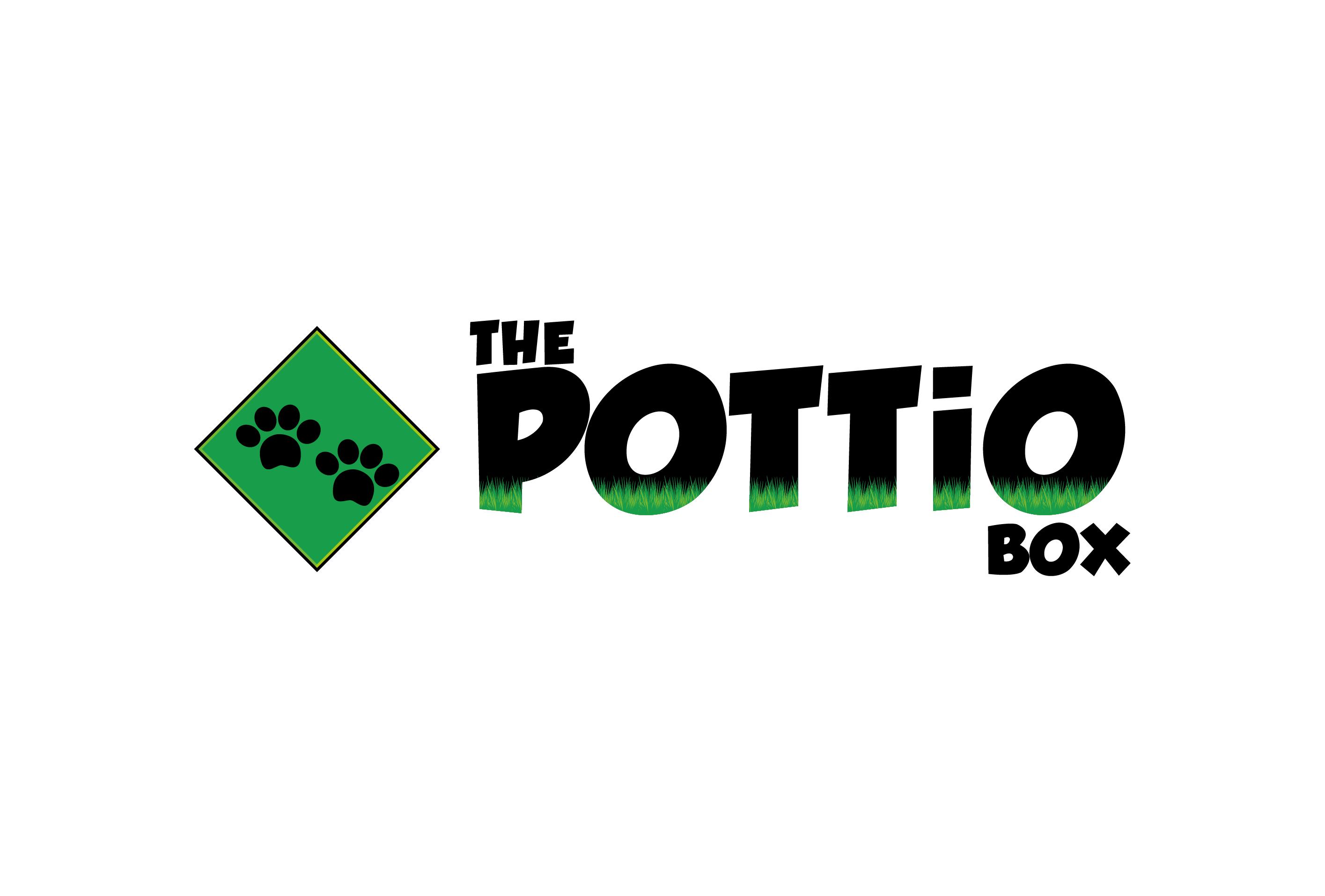 ak_thepottiobox_1-01