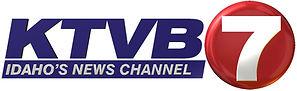 KTVB_2007.jpg