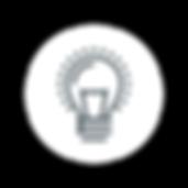 Icon_Lightbulb_White.png