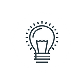 Icon_Lightbulb_White.png