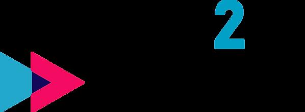 Teens2Trades_Logo_rgb.png
