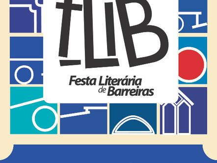 NÚCLEO DE ARQUITETOS E URBANISTAS DO OESTE BAIANO PARTICIPA DA FLIB EM HOMENAGEM AOS 125 ANOS DE BAR