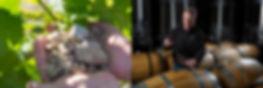 WineNotes.02sm.jpg