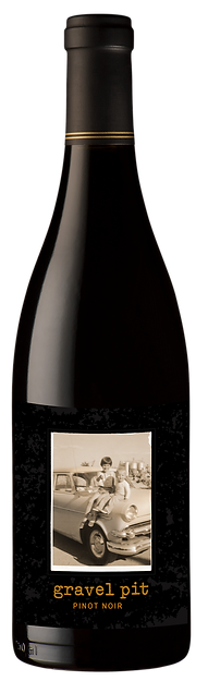 PinotBottle2.png