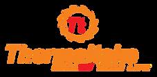 Thermaltake_logo.svg.png