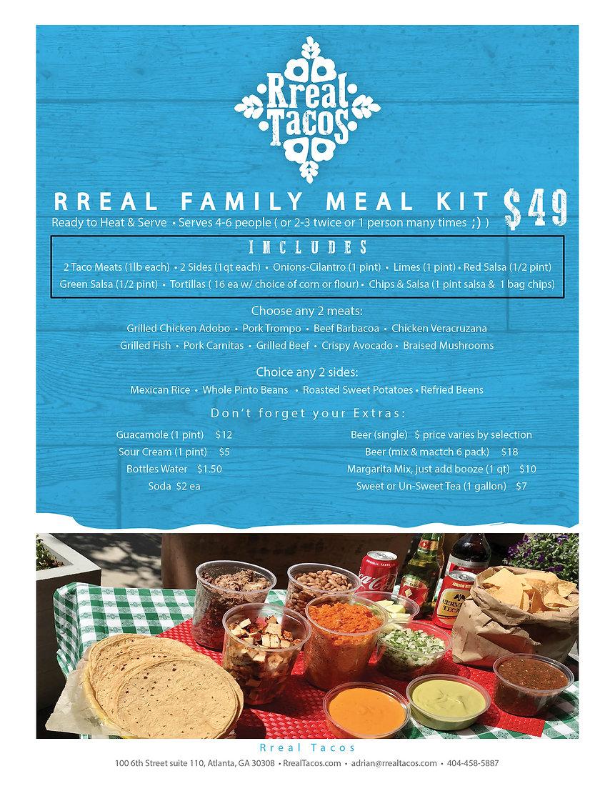 Rreal Family meal kits.jpg