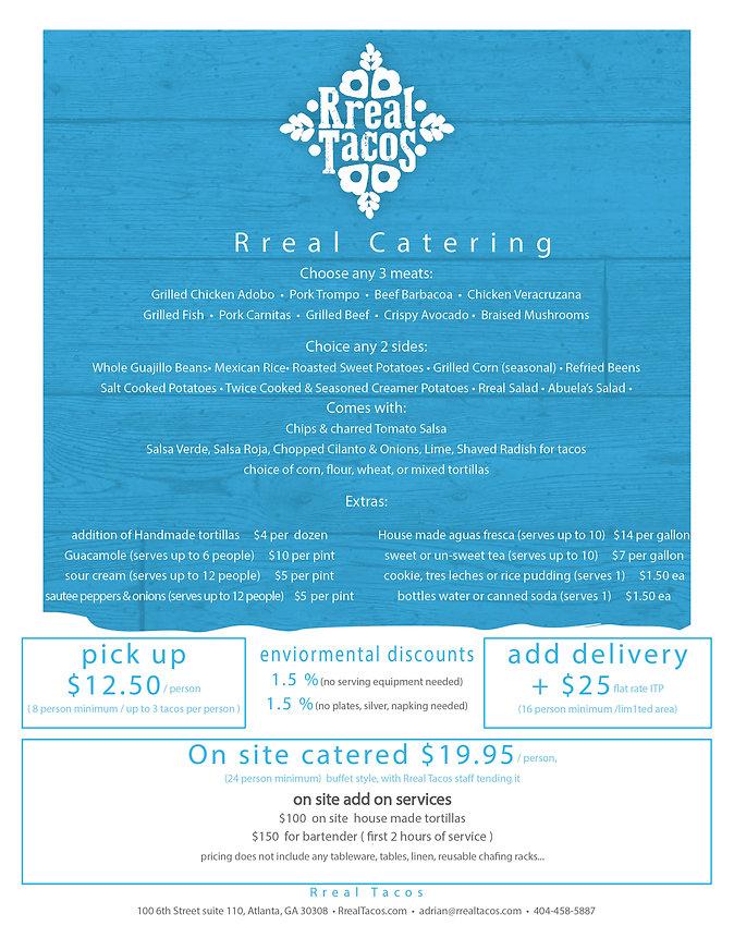 Rreal Catering Menu 02.01.20.jpg