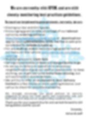 Covid-19 notice 2.1.jpg
