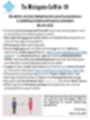 Covid-19 notice 3.1.jpg
