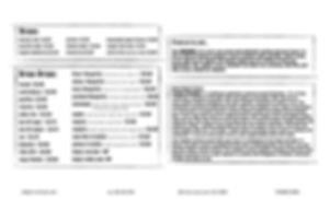JPEG vesion of menu 11.01.192.jpg