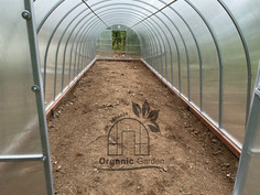 3x12m c farmer phill .jpg
