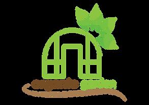 Organic Garden Logo-01.png
