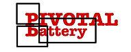 Letter Head_Logo pivotal 1-1_edited.jpg
