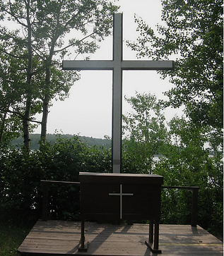 Outdoor Chapel.png