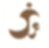 Logo_soso_modifié.png