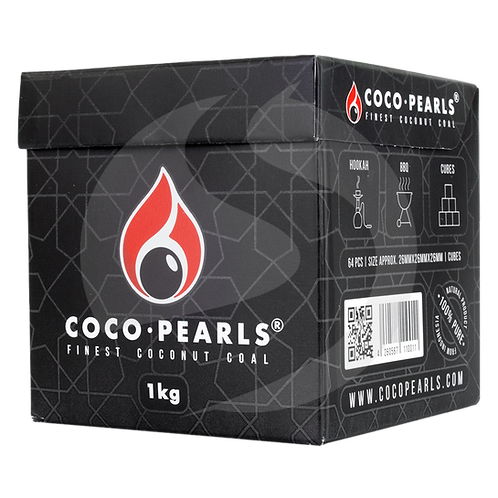 coco-pearls