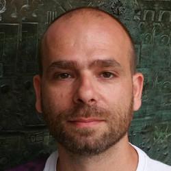 Oleg Babich