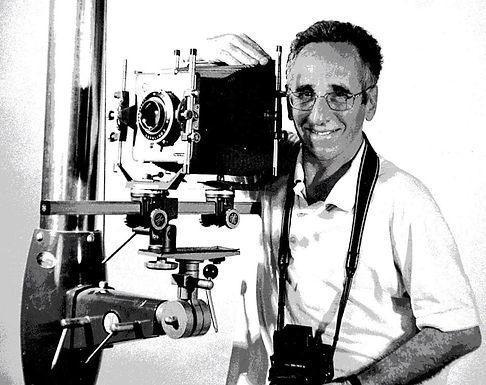 Asher Kaplan