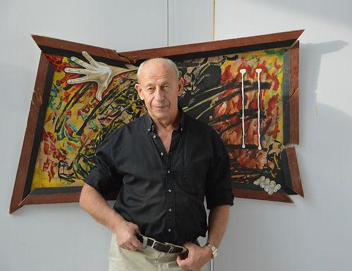 Igor Paley