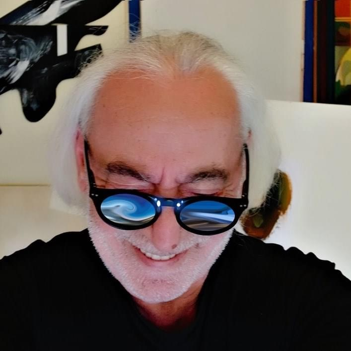 Dr. Anton Biederman